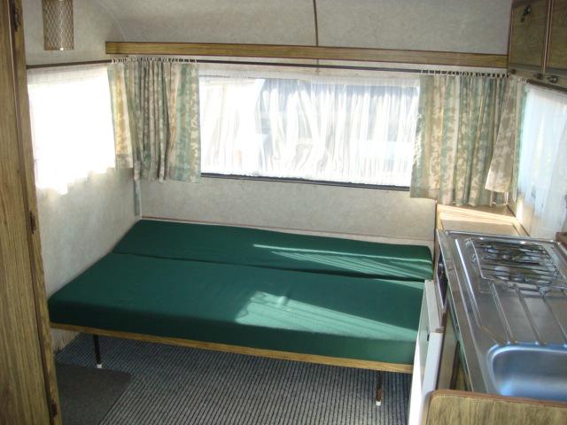 caravan,oxford,26ft