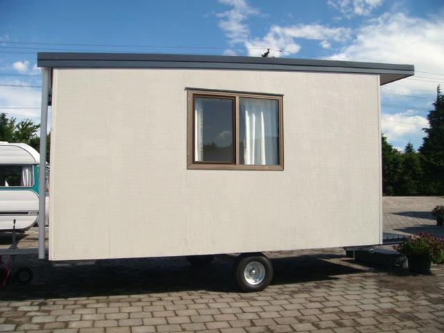 single room,cabin,rental