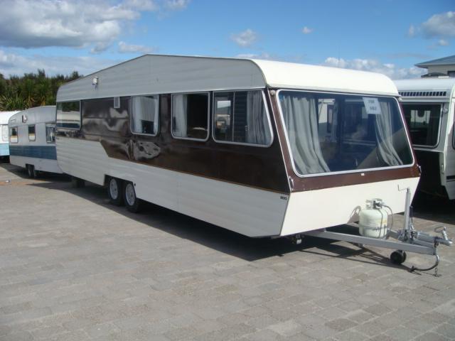 caravans rental,caravans,rental,long term,liteweight