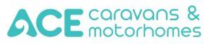 Contact Ace Caravans and Motorhome Rentals