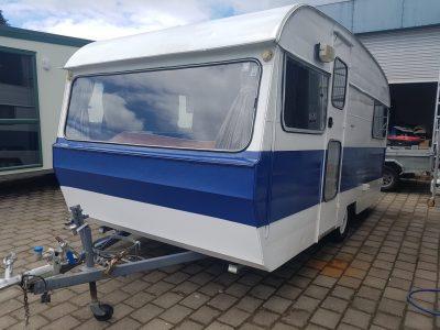 Caravan_new_Front_5