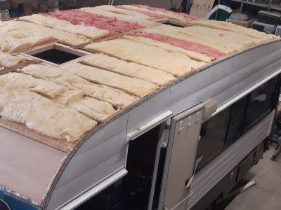 Caravan_roof_Replacemnt_1