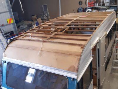 Caravan_roof_replacement