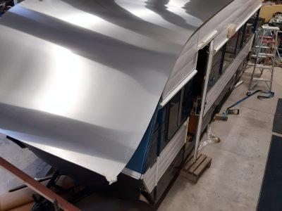 Caravan_roof_replacement_3